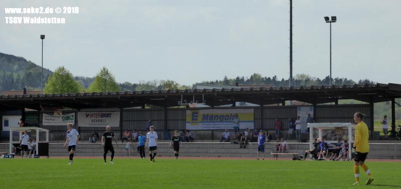 soke2_180422_Waldstetten_Sportanlage_Brunnengasse__Landesliga2_wuerttemberg_P1120170