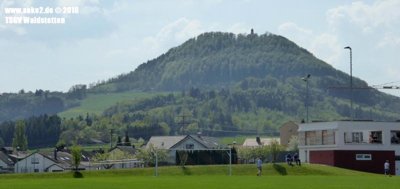 soke2_180422_Waldstetten_Sportanlage_Brunnengasse__Landesliga2_wuerttemberg_P1120174
