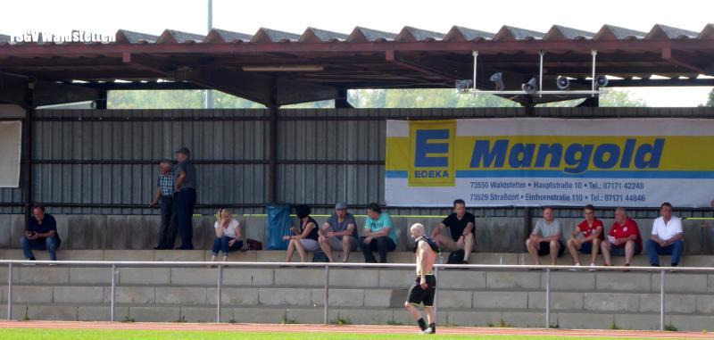 soke2_180422_Waldstetten_Sportanlage_Brunnengasse__Landesliga2_wuerttemberg_P1120181
