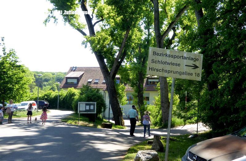 Ground_Soke2_180506_Zuffenhausen,Schlotwiese(Kunstrasen)_NAFI_Bezrik_Stuttgart_P1130039