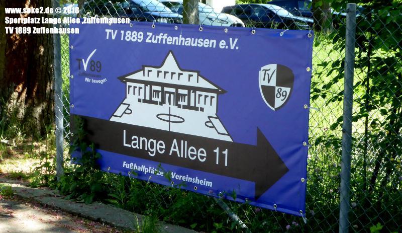 Ground_Soke2_180506_Zuffenhausen(TV1889)_Sportplatz-Lange-Alle_Bezirk_Stuttgart_P1130038