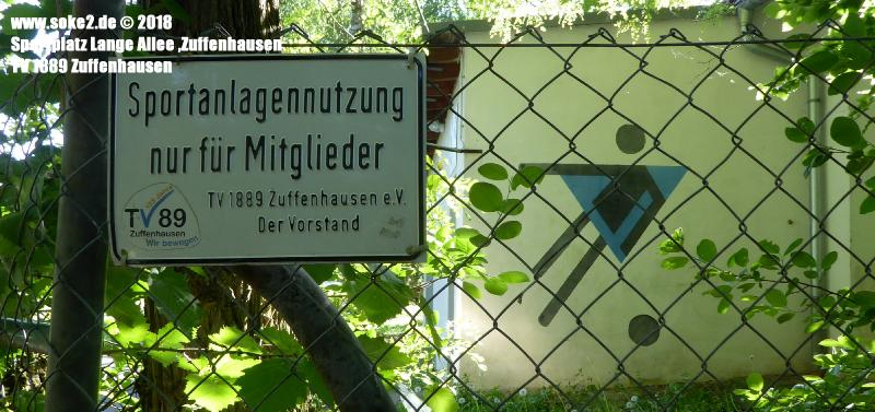 Ground_Soke2_180506_Zuffenhausen(TV1889)_Sportplatz-Lange-Alle_Bezirk_Stuttgart_P1130127