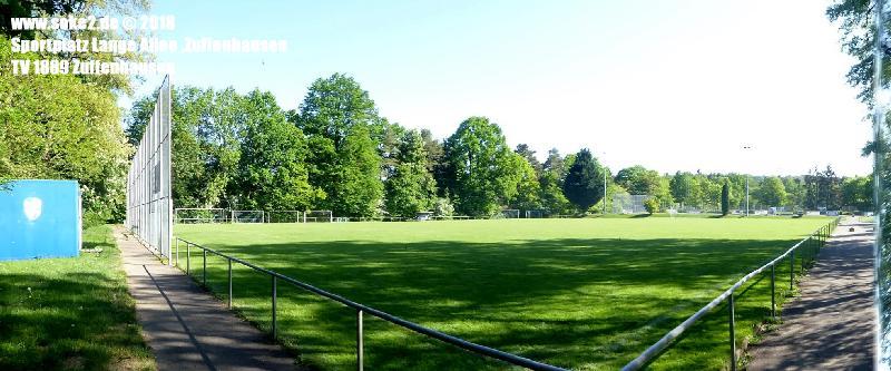 Ground_Soke2_180506_Zuffenhausen(TV1889)_Sportplatz-Lange-Alle_Bezirk_Stuttgart_P1130129