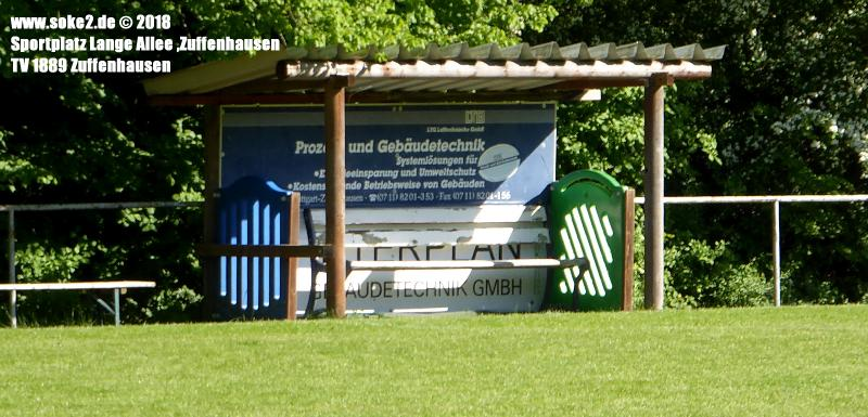 Ground_Soke2_180506_Zuffenhausen(TV1889)_Sportplatz-Lange-Alle_Bezirk_Stuttgart_P1130130