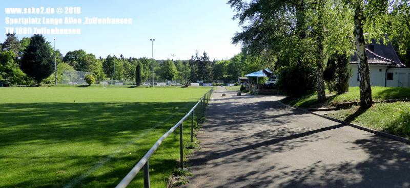 Ground_Soke2_180506_Zuffenhausen(TV1889)_Sportplatz-Lange-Alle_Bezirk_Stuttgart_P1130132