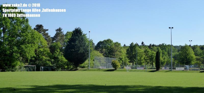 Ground_Soke2_180506_Zuffenhausen(TV1889)_Sportplatz-Lange-Alle_Bezirk_Stuttgart_P1130133