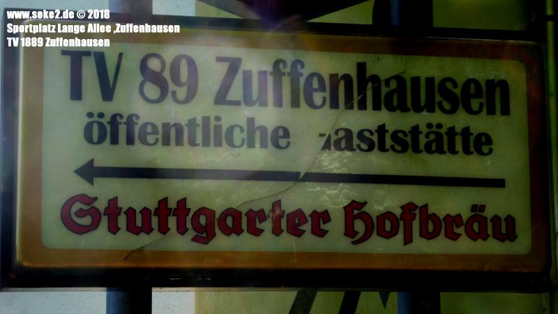 Ground_Soke2_180506_Zuffenhausen(TV1889)_Sportplatz-Lange-Alle_Bezirk_Stuttgart_P1130134