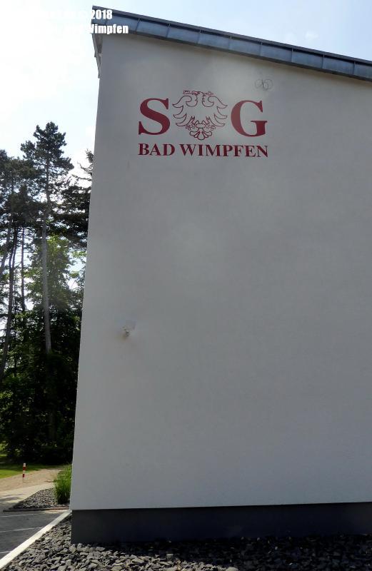 Ground_Soke2_180512_Bad-Wimpfen_SG-Stadion_P1130223