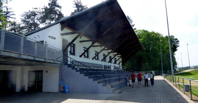 Ground_Soke2_180512_Bad-Wimpfen_SG-Stadion_P1130224