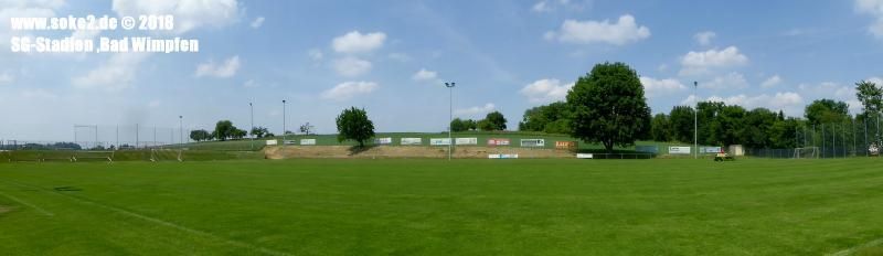 Ground_Soke2_180512_Bad-Wimpfen_SG-Stadion_P1130226