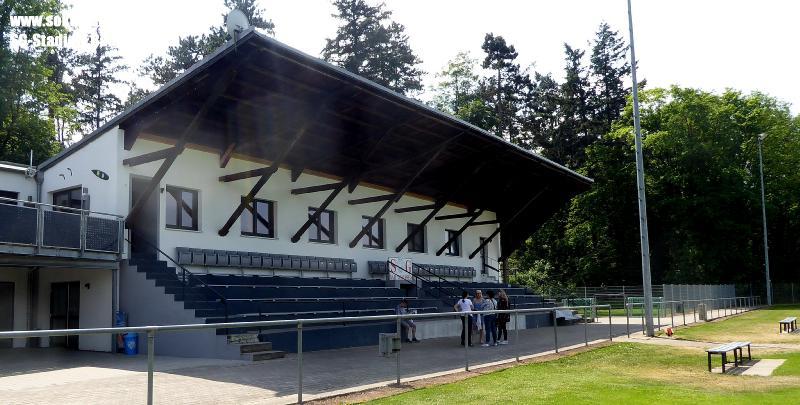 Ground_Soke2_180512_Bad-Wimpfen_SG-Stadion_P1130227