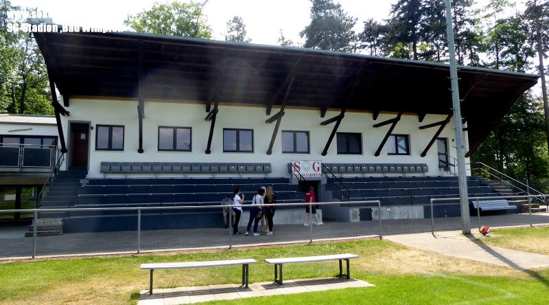 Ground_Soke2_180512_Bad-Wimpfen_SG-Stadion_P1130228