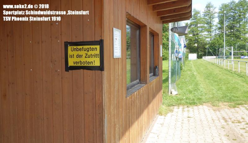 Ground_Soke2_180512_Steinfurt(Sinsheim)_Sportplatz-Schindelwaldstrasse_P1130216