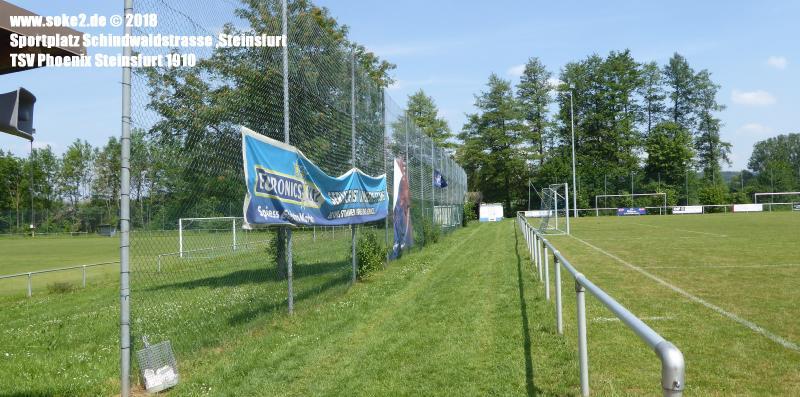 Ground_Soke2_180512_Steinfurt(Sinsheim)_Sportplatz-Schindelwaldstrasse_P1130217