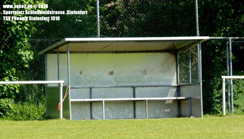 Ground_Soke2_180512_Steinfurt(Sinsheim)_Sportplatz-Schindelwaldstrasse_P1130218