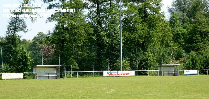 Ground_Soke2_180512_Steinfurt(Sinsheim)_Sportplatz-Schindelwaldstrasse_P1130219