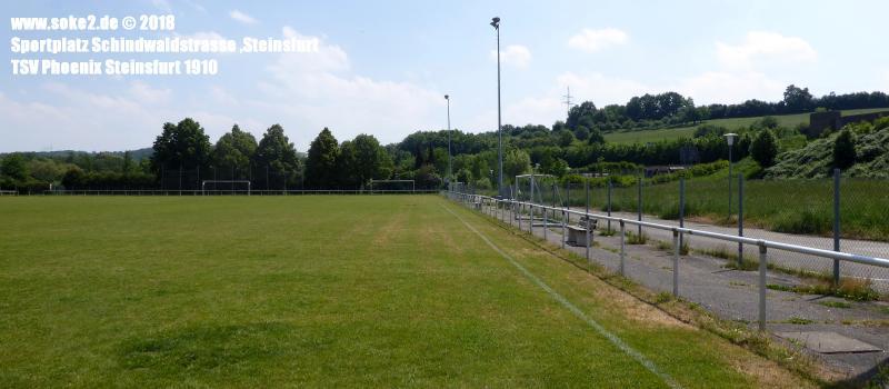 Ground_Soke2_180512_Steinfurt(Sinsheim)_Sportplatz-Schindelwaldstrasse_P1130220