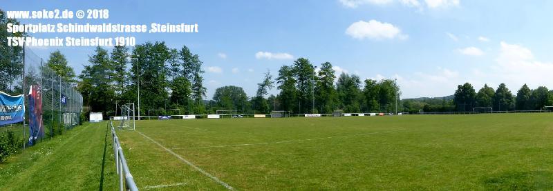 Ground_Soke2_180512_Steinfurt(Sinsheim)_Sportplatz-Schindelwaldstrasse_P1130221