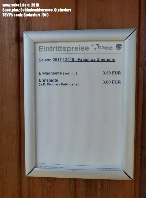 Ground_Soke2_180512_Steinfurt(Sinsheim)_Sportplatz-Schindelwaldstrasse_P1130222