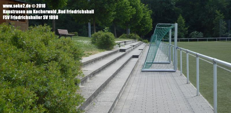 Ground_Soke2_Bad-Friedrichshall,Kunstrasen_Sportpark-am-Kocherwald_180612_2018_P1130240