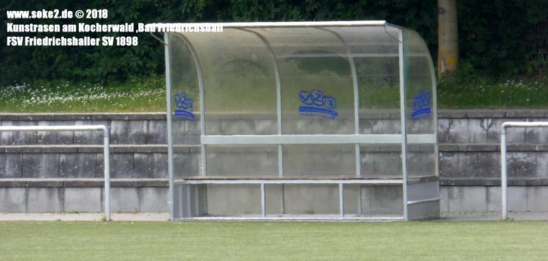 Ground_Soke2_Bad-Friedrichshall,Kunstrasen_Sportpark-am-Kocherwald_180612_2018_P1130241