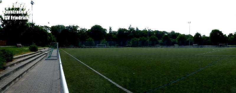 Ground_Soke2_Bad-Friedrichshall,Kunstrasen_Sportpark-am-Kocherwald_180612_2018_P1130242