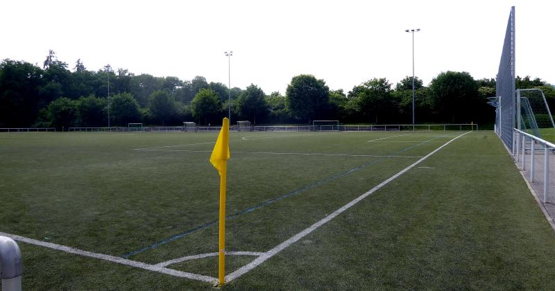 Ground_Soke2_Bad-Friedrichshall,Kunstrasen_Sportpark-am-Kocherwald_180612_2018_P1130243