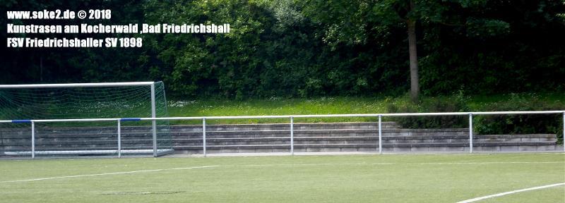 Ground_Soke2_Bad-Friedrichshall,Kunstrasen_Sportpark-am-Kocherwald_180612_2018_P1130244