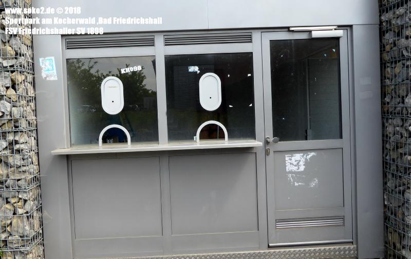 Ground_Soke2_Bad-Friedrichshall,Sportpark-am-Kocherwald_180612_2018_P1130231