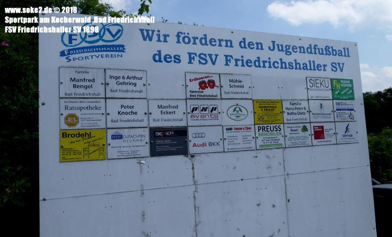 Ground_Soke2_Bad-Friedrichshall,Sportpark-am-Kocherwald_180612_2018_P1130232