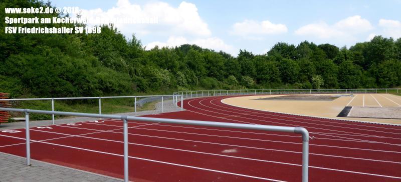 Ground_Soke2_Bad-Friedrichshall,Sportpark-am-Kocherwald_180612_2018_P1130233