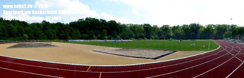 Ground_Soke2_Bad-Friedrichshall,Sportpark-am-Kocherwald_180612_2018_P1130234