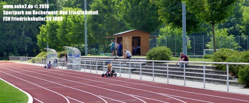 Ground_Soke2_Bad-Friedrichshall,Sportpark-am-Kocherwald_180612_2018_P1130235
