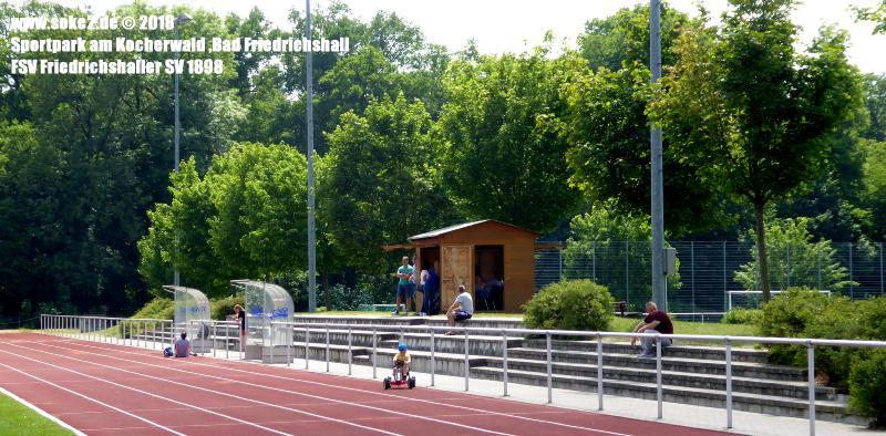 Ground_Soke2_Bad-Friedrichshall,Sportpark-am-Kocherwald_180612_2018_P1130237