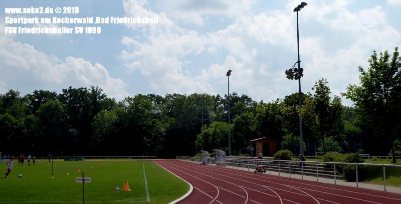 Ground_Soke2_Bad-Friedrichshall,Sportpark-am-Kocherwald_180612_2018_P1130238