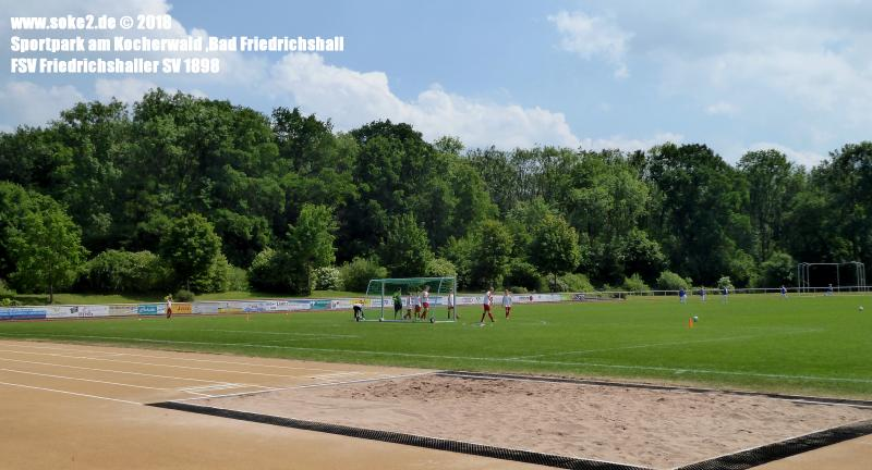 Ground_Soke2_Bad-Friedrichshall,Sportpark-am-Kocherwald_180612_2018_P1130239