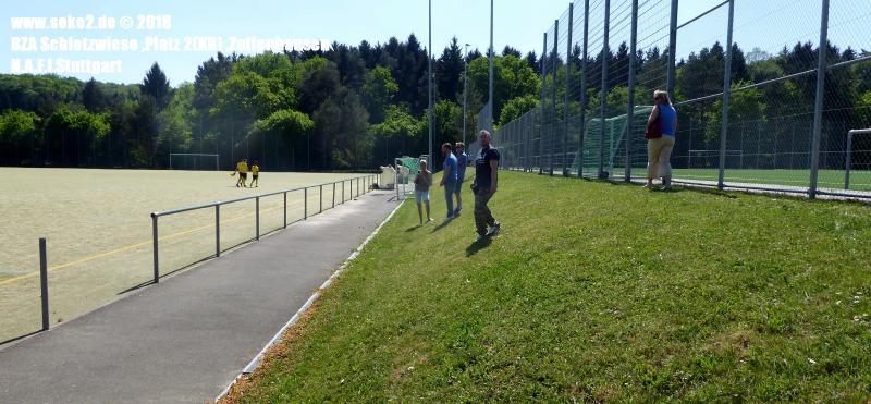 Ground_Soke2_Zuffenhausen,BZA-Schlotzwiese(Kunstrasen)_NAFI_Bezirk_Stuttgart_P1130050