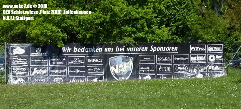 Ground_Soke2_Zuffenhausen,BZA-Schlotzwiese(Kunstrasen)_NAFI_Bezirk_Stuttgart_P1130051