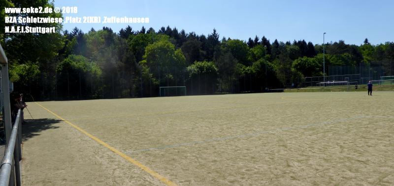 Ground_Soke2_Zuffenhausen,BZA-Schlotzwiese(Kunstrasen)_NAFI_Bezirk_Stuttgart_P1130052