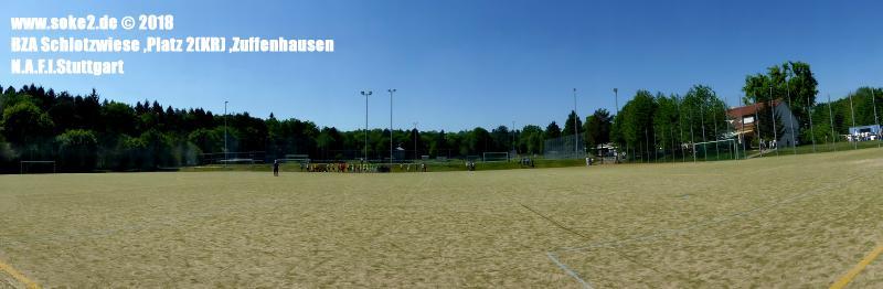 Ground_Soke2_Zuffenhausen,BZA-Schlotzwiese(Kunstrasen)_NAFI_Bezirk_Stuttgart_P1130053