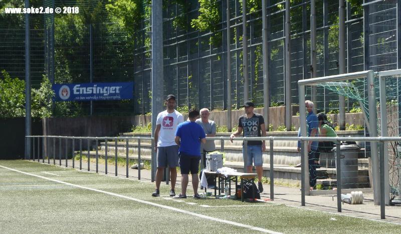 Soke2_180506_SG_Stuttgart-WetsII_Prag-Stuttgart_KA_P1130018