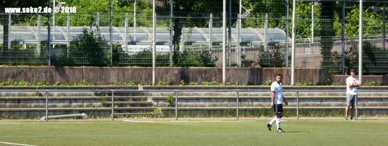Soke2_180506_SG_Stuttgart-WetsII_Prag-Stuttgart_KA_P1130034