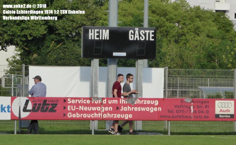 Soke2_180530_17-18_Calcio_Echterdingen_TSV_Ilshofen_Verbandsliga_P1130320