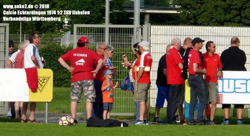 Soke2_180530_17-18_Calcio_Echterdingen_TSV_Ilshofen_Verbandsliga_P1130321