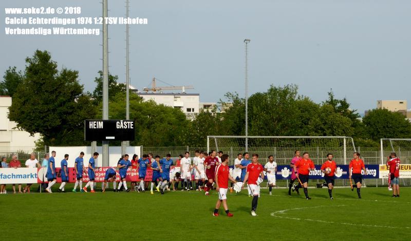 Soke2_180530_17-18_Calcio_Echterdingen_TSV_Ilshofen_Verbandsliga_P1130323