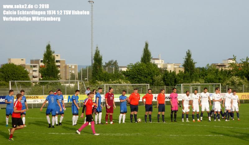 Soke2_180530_17-18_Calcio_Echterdingen_TSV_Ilshofen_Verbandsliga_P1130325