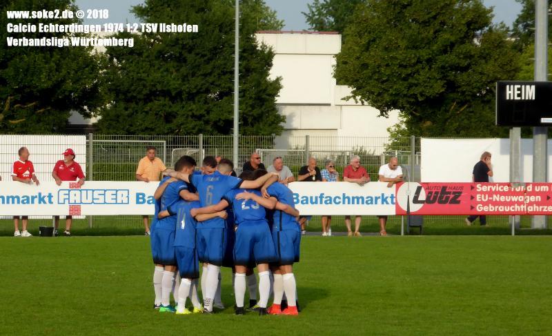 Soke2_180530_17-18_Calcio_Echterdingen_TSV_Ilshofen_Verbandsliga_P1130335
