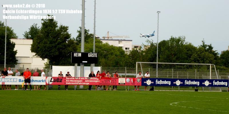 Soke2_180530_17-18_Calcio_Echterdingen_TSV_Ilshofen_Verbandsliga_P1130339