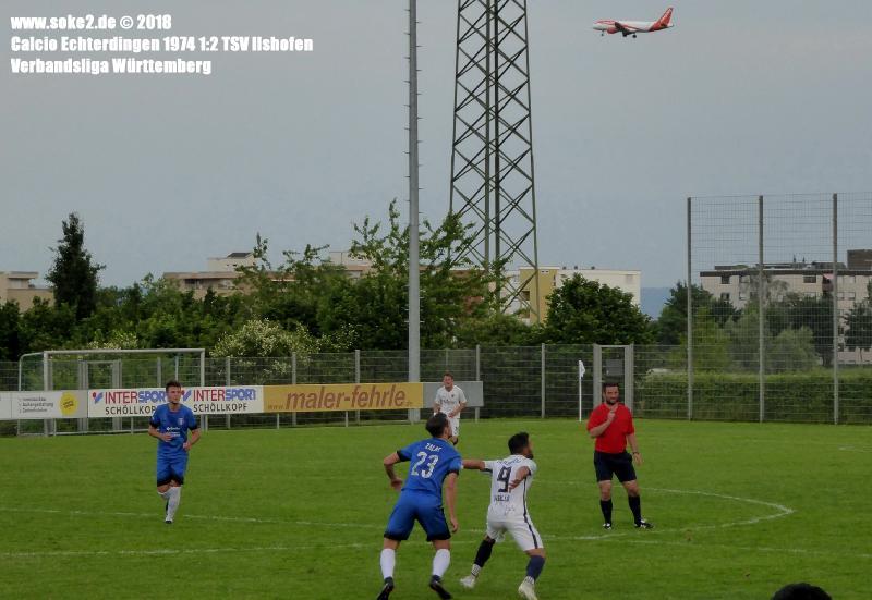 Soke2_180530_17-18_Calcio_Echterdingen_TSV_Ilshofen_Verbandsliga_P1130341