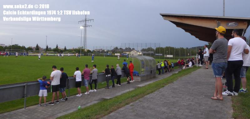 Soke2_180530_17-18_Calcio_Echterdingen_TSV_Ilshofen_Verbandsliga_P1130345